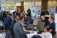 LIMS-Forum 2017 - Trends und Innovationen rund um LIMS und Labor-IT
