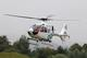 Airbus Helicopters delivers China's first fully-equipped air ambulance
