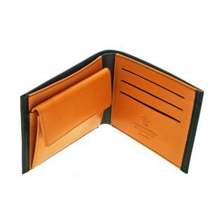 schmuck f r m nner modische geldb rsen und edle accessoires das herrenhaus pressemitteilung. Black Bedroom Furniture Sets. Home Design Ideas