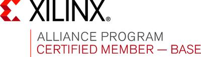 Trenz Electronic now Certified Member of the Xilinx Alliance Program