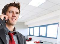 Zertifikatslehrgang Security Business Professional, BdSI