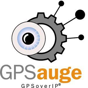 GPSauge