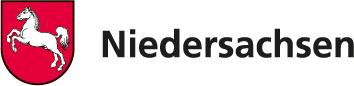 Wappen Niedersachsen