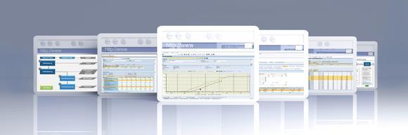 SAP SPP Webinar-Serie auf Englisch