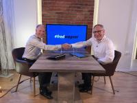Prof. Fred Wagner und Dr. Alexander Vollert im Interview