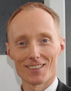 Dr. Christian Maas