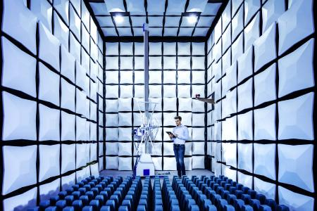 Demystifying EMC conference goes virtual in 2021