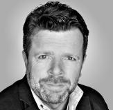Stefan Mussel, Inhaber