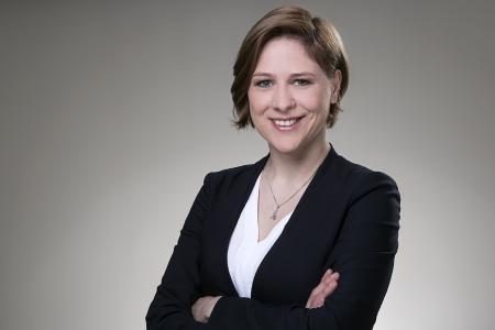 Dr. Cäcilia Zirn, Leiterin des Bereichs Künstliche Intelligenz bei mayato, berichtet auf der LWDA über Text Mining in der Praxis.