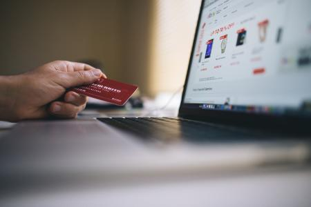Unternehmenssoftware-Branchenrückblick zum Mai 2019