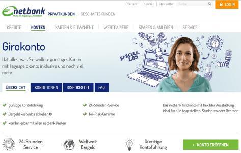 Econ_netbank_Launch