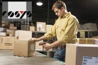COSYS Small Warehouse Softwarelösung für kleine Lagerflächen