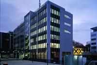 Erfolgreicher Go-Live mit einer durchgängigen Rechnungswesen-Lösung von CIRCON bei der Raiffeisen-IMPULS Fuhrparkmanagement GmbH & Co. KG in München