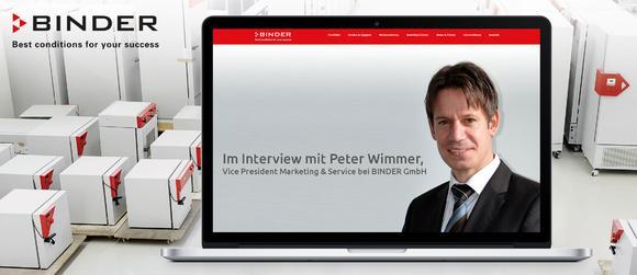 ix_binder_interview_wimmer_184,6x80_rgb.jpg