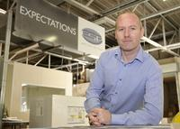 British Customer ESP Colour Reports Record Productivity of its Two Speedmaster XL 75 Presses
