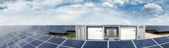 SMA supplies 1.2 GW inverter power for utility scale PV projects in Australia