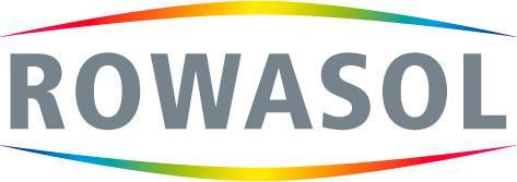 Logo ROWASOL GmbH, Pinneberg