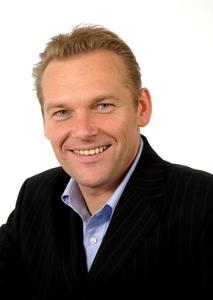 """""""Look@Landingpages stellt eine echte Neuerung im Online-Marketing dar,"""" erklärt Thomas Hessler, CEO von zanox."""
