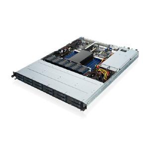 Mit Managed Basic bietet centron leistungsstarke Managed Server mit einem hervorragenden Preis-Leistungs-Verhältnis an.