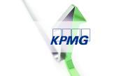 KMPG und PAF