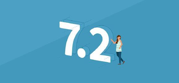 plunet 7. 2 news teaser translation management systems