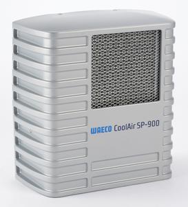 WAECO CoolAir SP-900