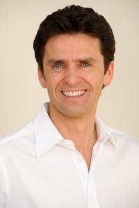 MTC-Referent Dr. Josef Diemer, Meckenbeuren