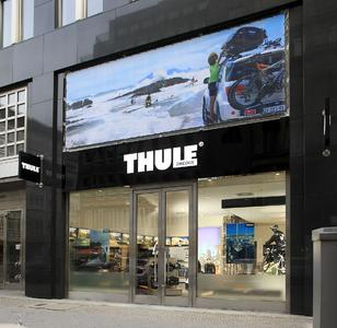 Thule Concept Store in Berlin 01
