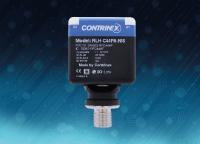 Zum Contrinex-Lieferprogramm der RFID-Schreib-/Leseköpfe mit IO-Link Schnittstelle gehö-ren jetzt Typen in der Baugröße C44 (Quelle: Contrinex)