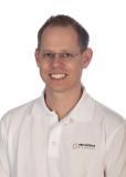 Philipp Rieseberg, Geschäftsführer Rieseberg & Partner GmbH