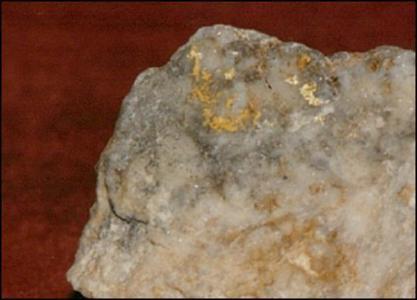 Ximen erhält Genehmigung für Bohrungen im epithermalen Gold-Silber-Konzessionsgebiet Brett