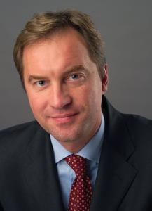 BVDW-Präsident Arndt Groth