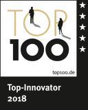 GEZE Top100 18 Member / GEZE GmbH