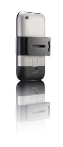 iVak iPhone 2