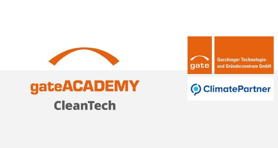 gateACADEMY CleanTech