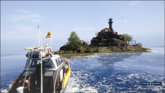 Coast Guard (1)