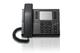 The innovaphone IP111 IP phone: de luxe entry model