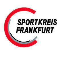 Logo Sportkreis FFM