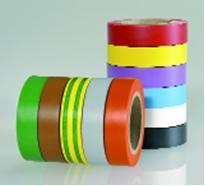 Premium Tape HelaTape Flex 1000+