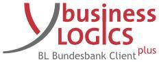 bl_bundesbank_client_plus.png