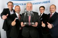 KVD Service Preis / Bildquelle: KVD