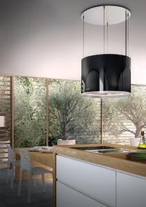 unsichtbarer schutz f r k che und high end. Black Bedroom Furniture Sets. Home Design Ideas