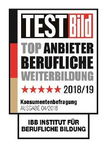 TESTBILD Siegel IBB