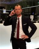 Jörg Wiechmann Börse Frankfurt