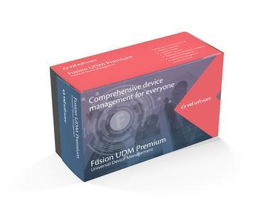 Boxshot Fusion UDM Premium_VXL Software