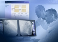New software for constant image quality on medical displays