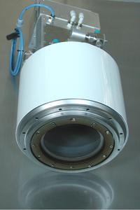 IPT Ionen- und Plasmatechnik GmbH