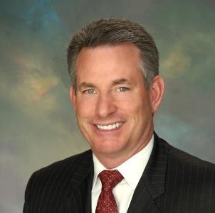 Richard Dauch, neuer CEO von Delphi Technologies