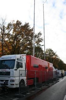 Riedel Trucks