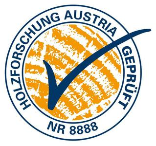 Die Caparol-Entwicklungszentren verfügen über eine hohe Holzschutzkompetenz. 2012 wurde dem Farbenhersteller das HFA-Prüfsiegel der Holzforschung Austria für seine Capadur UnversialLasur verliehen. Alle übrigen Produkte des Capadur-Lasurenprogramms werden derzeit durch die HFA geprüft. Foto: Caparol Farben Lacke Bautenschutz